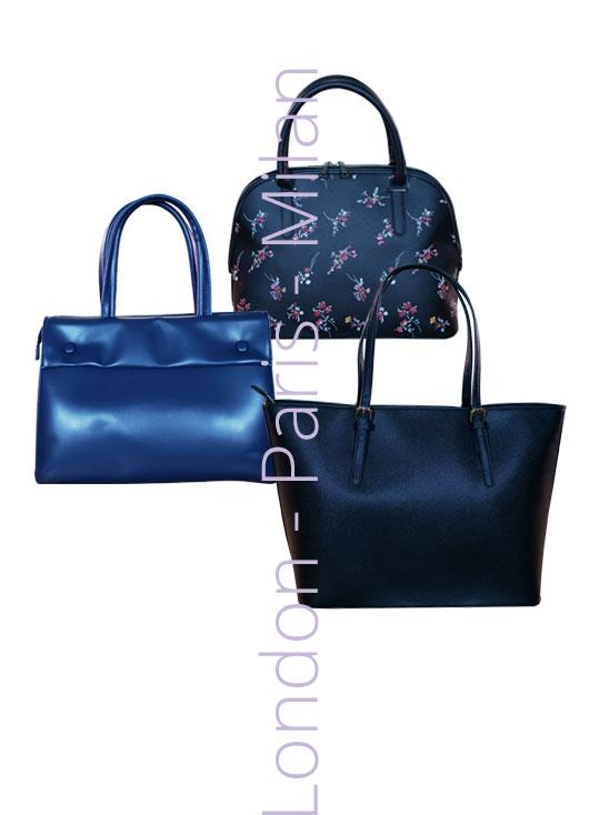 bags-alis-diem-accessories