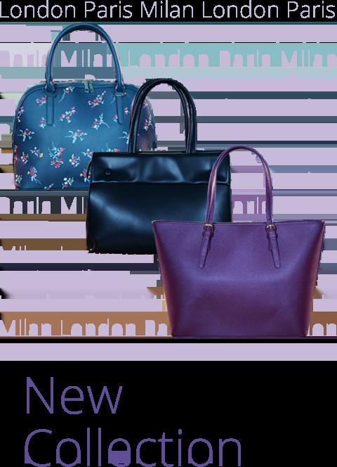 paris-milan-london-new-collection